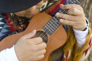 ukulele soprano achat