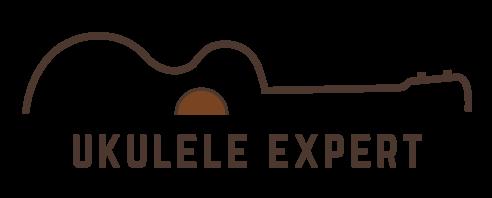 Ukulélé expert