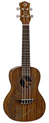 prix ukulele luna guirtars taille concert