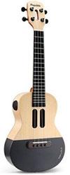 populele ukulele electrique
